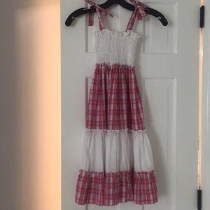 Other - Summer dress ❤️